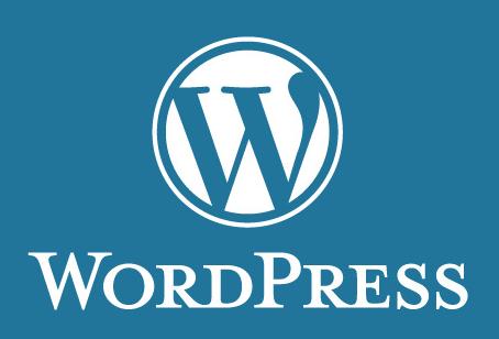 wordpress goodbarber